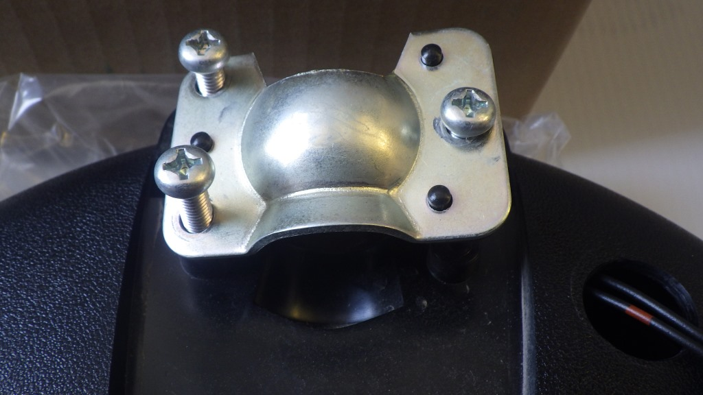 UD トラックス 純正部品 日産ディーゼル クオン 丸型アンダーミラー 熱線入り6