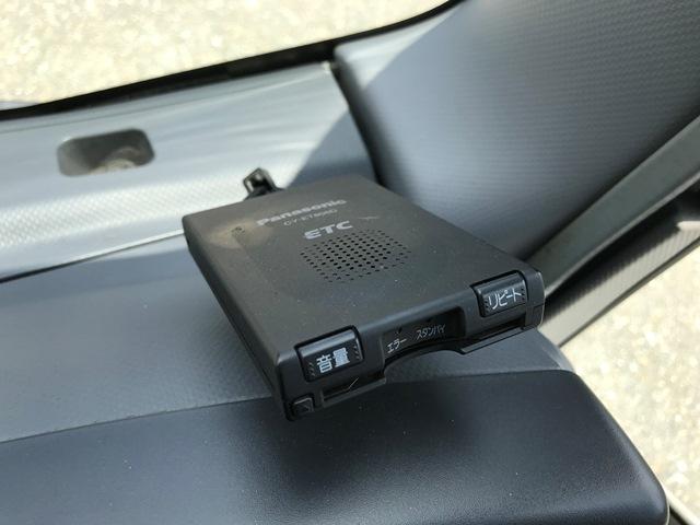 タイタン PDG-NPR75N 平ボディ 高馬力18