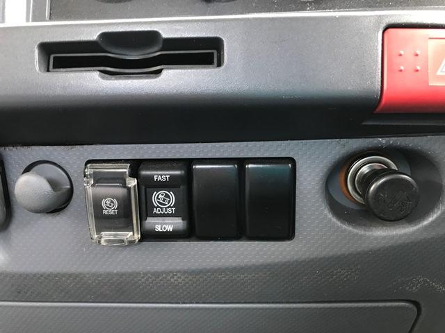 タイタン PDG-NPR75N 平ボディ 高馬力19