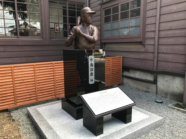 長野県 松本市にて!!