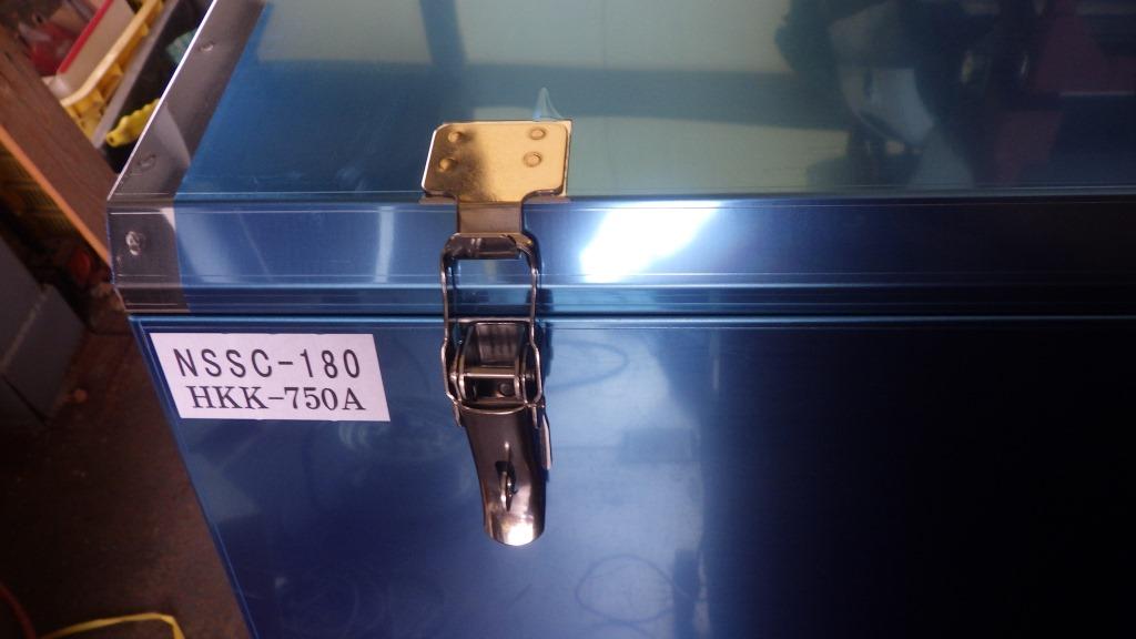 SUS 工具箱5