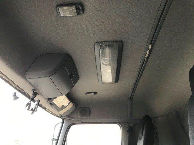 クオン QPG-CD5ZA トレクス製ウイング 車検付 26