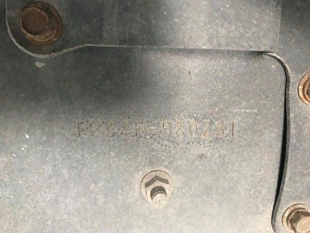 ファイター TKG-FK64F アルミウイング 44
