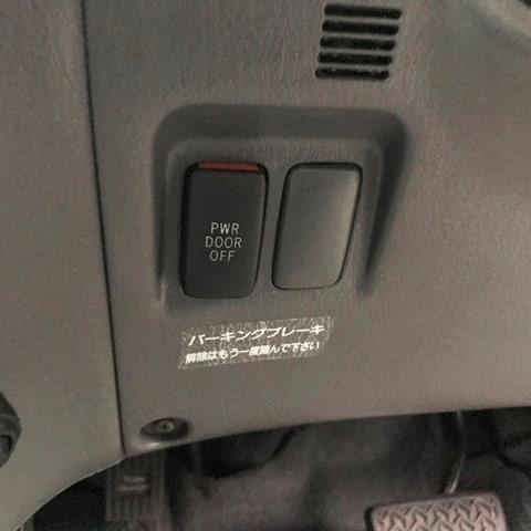エスティマ TA-MCR30W 車検付17