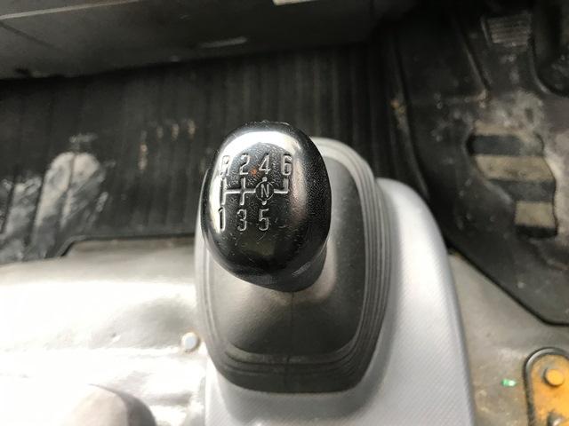 エルフ BDG-NPR85AN 冷凍車7