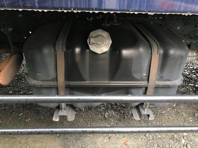エルフ BDG-NPR85AN 冷凍車19