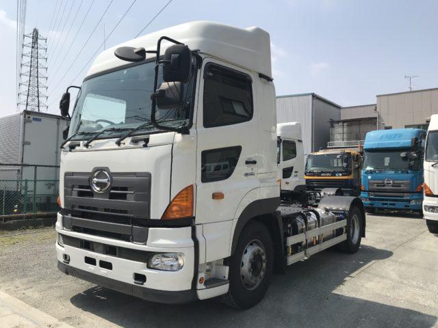 全国各地のトラック買取 トラック 重機 フォークリフトも アイケイアールにお任せ下さい。