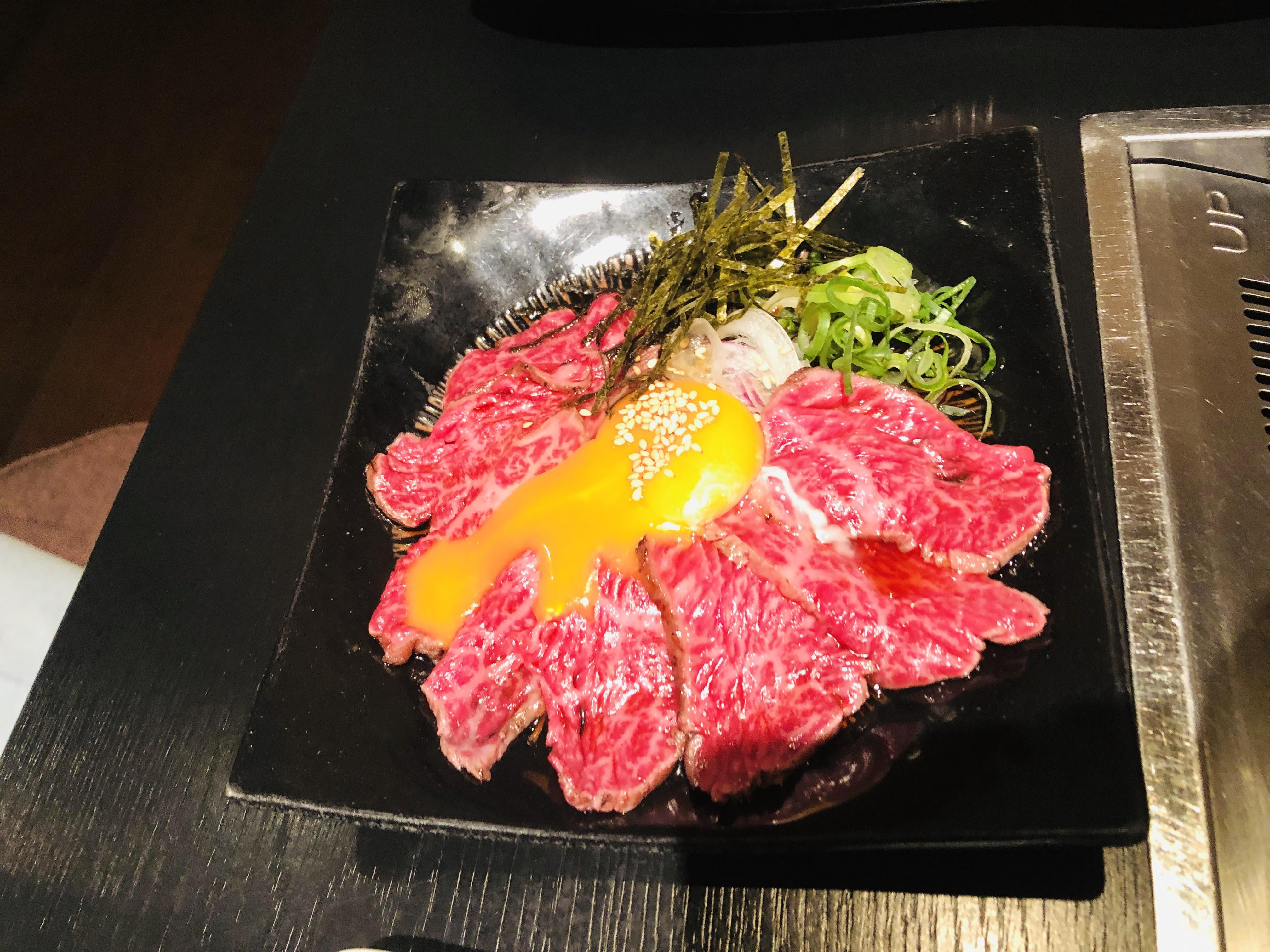 ✨東大阪市の美味しい焼肉屋さん✨