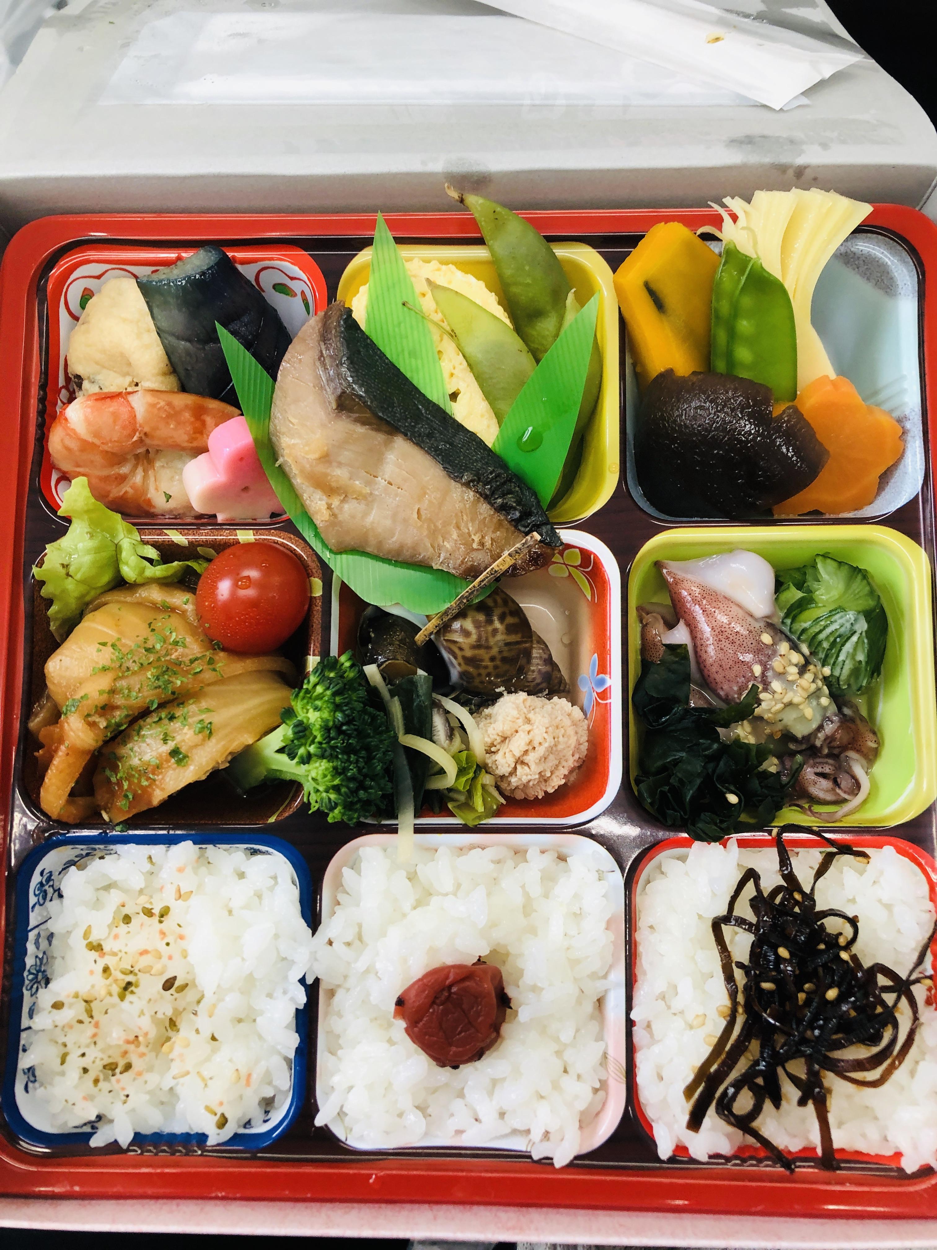 東大阪の美味しいお店✨No.1