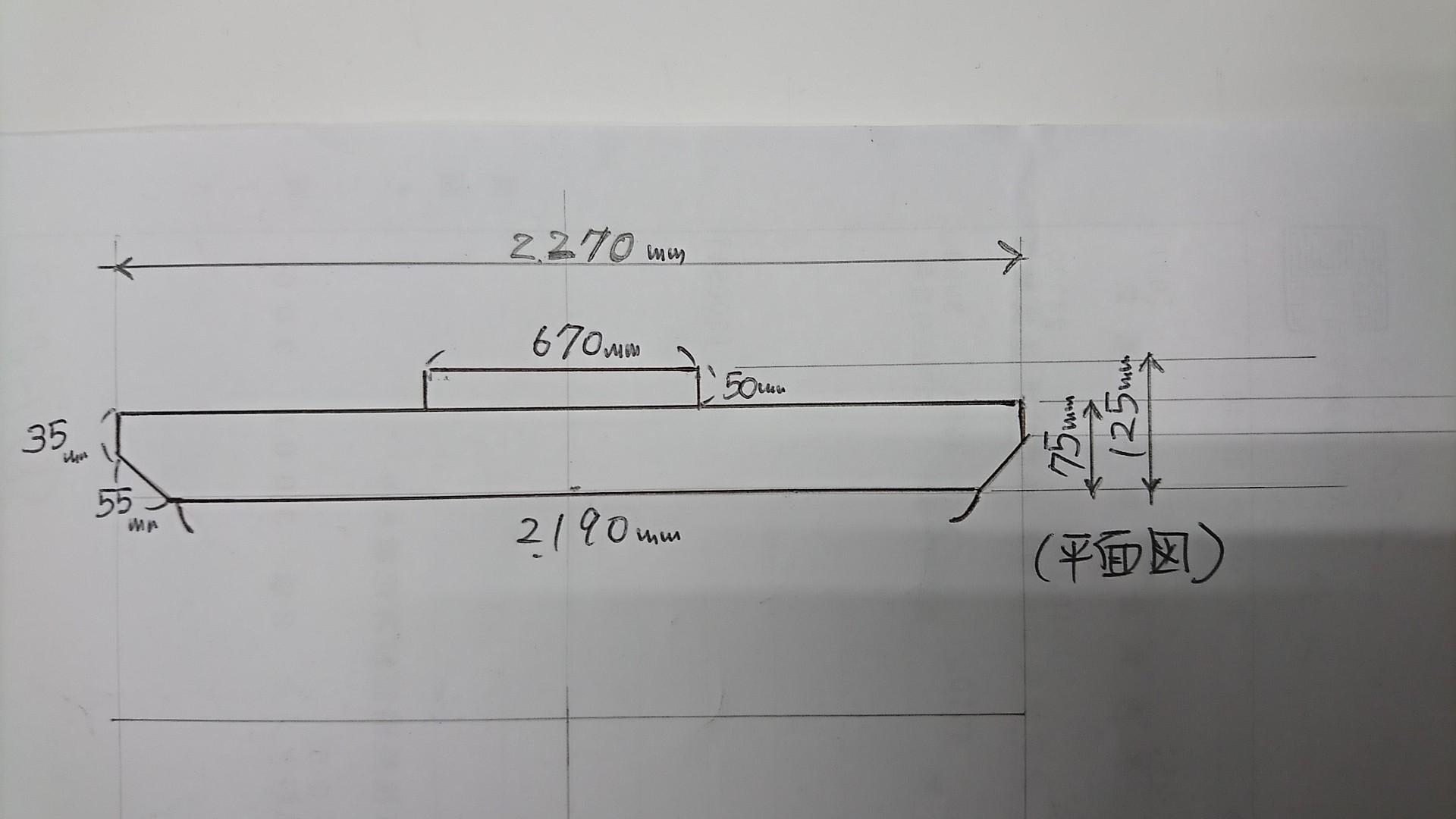 オールステンレス リヤバンパー 花魁LEDテール ステンレスアート デコトラリヤバンパー5