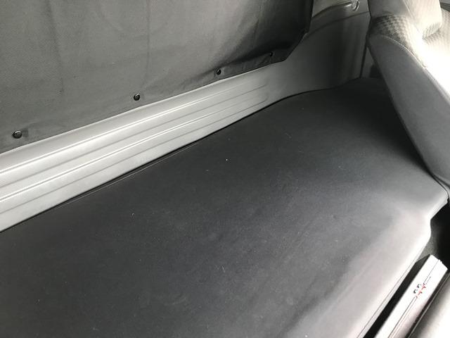 フォワード TKG-FRR90T2 アルミウイング エアサス車28