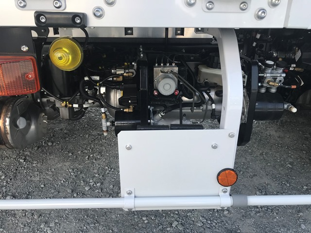 R2年 2PG-FD2ABG レンジャー ウイング エアサス 6.2m 未使用車39