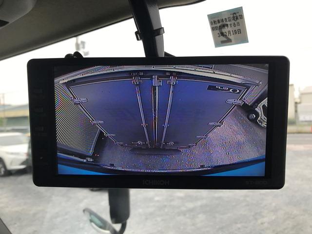 H26年 TKG-XZU710M 電動ホロウイング 車検付20
