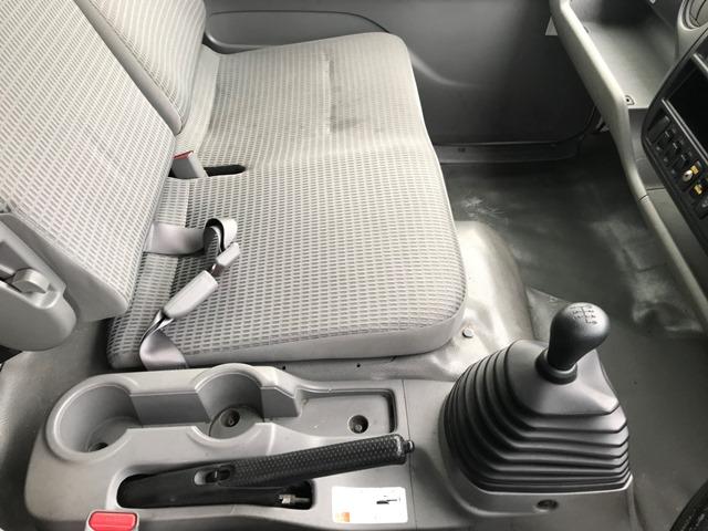 H26年 TKG-XZU710M 電動ホロウイング 車検付26