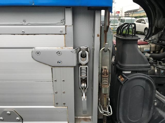 H26年 TKG-XZU710M 電動ホロウイング 車検付32
