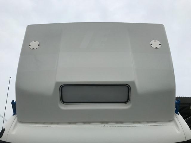 H26年 TKG-XZU710M 電動ホロウイング 車検付29
