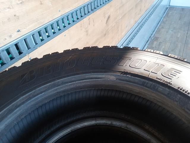 スタッドレスタイヤ お買得 格安スタッドレスタイヤ 245/70R19.5 12本セット12