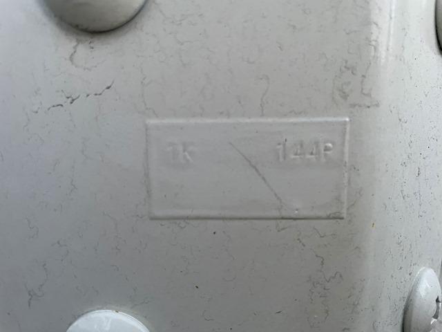 H26年 TKG-FK61F 木製平ボディ 6MT 27.5万km26