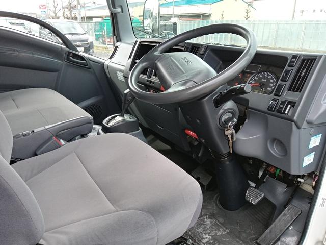 H26年 TKG‐LMR85AN 標準ロングバン サイドドア 外部評価付き15