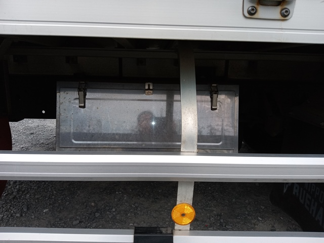 H20年1月 PDG-FRR34S2 アルミウイング 6MT 240馬力33