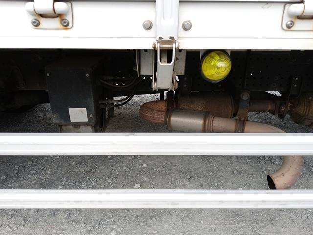 H20年1月 PDG-FRR34S2 アルミウイング 6MT 240馬力34