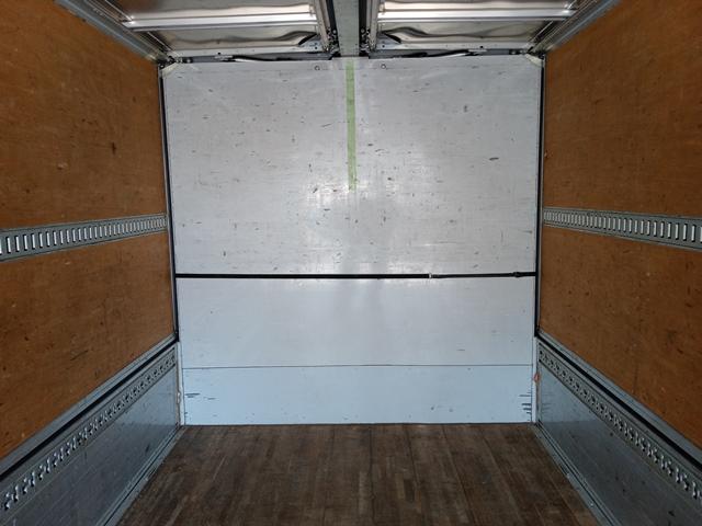 H23年 UDトラックス 4t格納ゲート付アルミウイング 6MT エアサス10