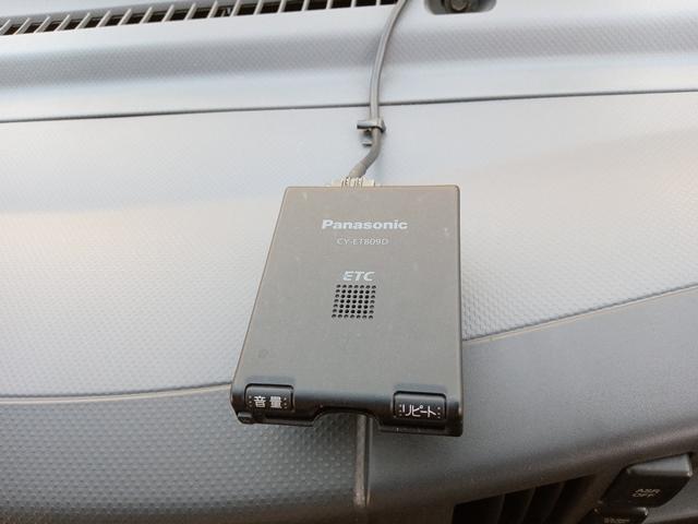 H26年 TKG-NPR85AN いすゞ エルフ アルミバン サイドドア付 6MT29