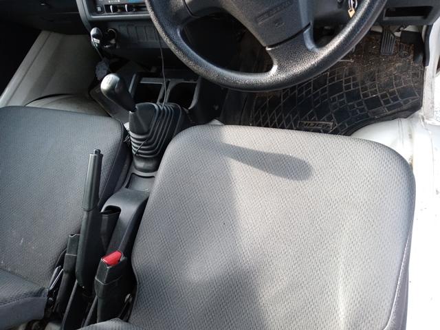 H26年 EBD-S500P ダイハツ ハイゼットトラック 車検付き(令和4年10月16日)6