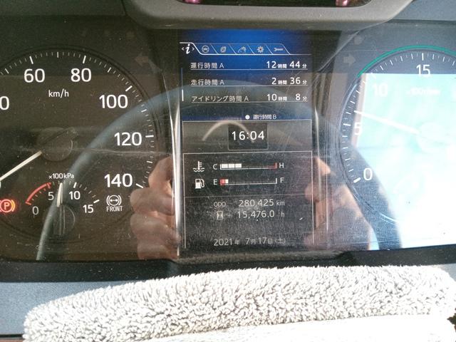 H30年 2KG-FD2ABG 日野レンジャー アルミバン 佐川急便仕様 6MT 240PS25
