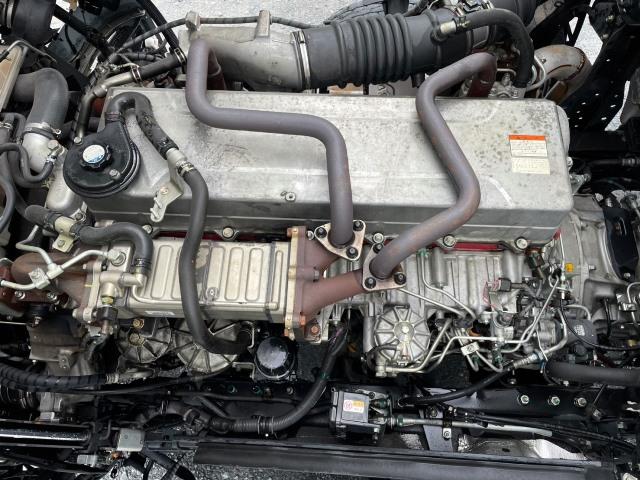 H29年 QPG-FW1EXEG 日野 プロフィア アルミウイング 車検付き(令和4年1月23日)38