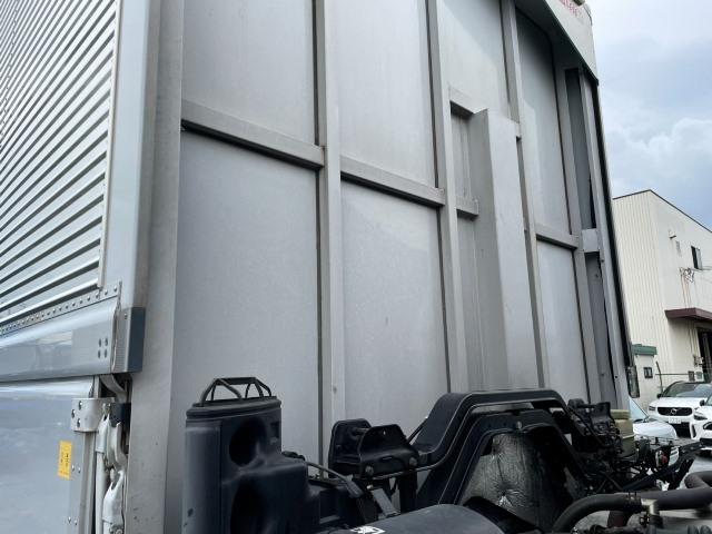 H29年 QPG-FW1EXEG 日野 プロフィア アルミウイング 車検付き(令和4年1月23日)35