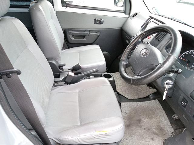 H22年 トヨタ タウンエースバンGL 車検付(R4.2.24)10