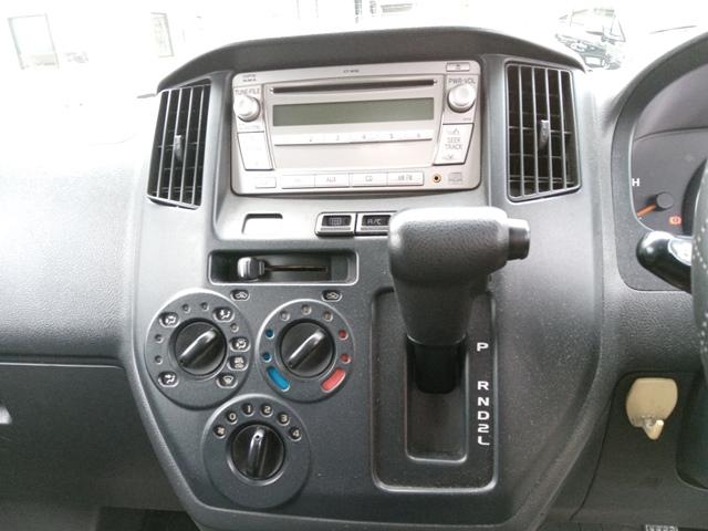 H22年 トヨタ タウンエースバンGL 車検付(R4.2.24)16