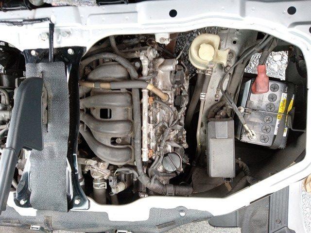 H22年 トヨタ タウンエースバンGL 車検付(R4.2.24)20