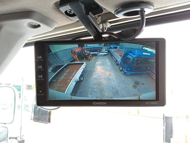 H29年 QPG-FW1EXEG 日野 プロフィア アルミウイング 車検付き(令和4年1月23日)19