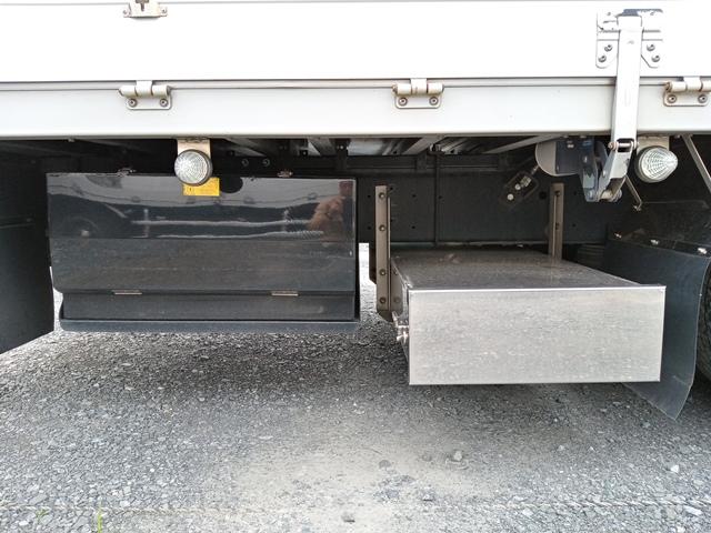 H29年 QPG-FW1EXEG 日野 プロフィア アルミウイング 車検付き(令和4年1月23日)31