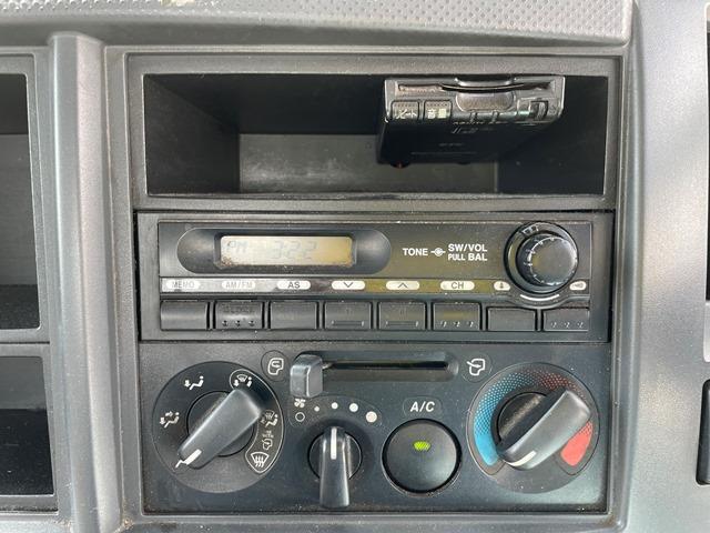 H24年 TKG-LPR85AR タイタン 平ボデー 6MT フルフラットロー 外部評価付き23