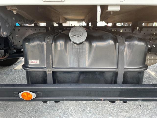 H24年 TKG-LPR85AR タイタン 平ボデー 6MT フルフラットロー 外部評価付き18