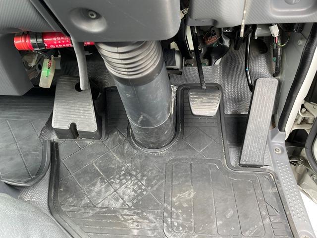 H29年  TRG-LHR85A タイタン 1.5t 平ボディ フルフラットロー 外部評価付き24