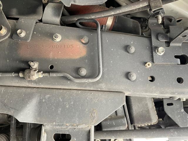 H29年  TRG-LHR85A タイタン 1.5t 平ボディ フルフラットロー 外部評価付き44