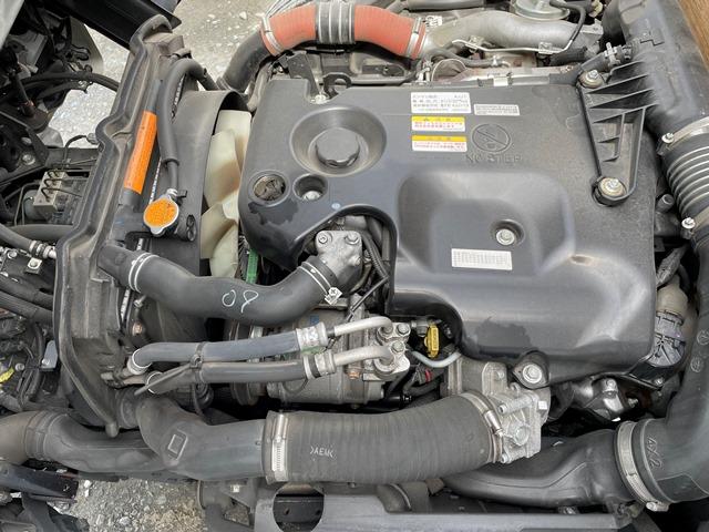H29年  TRG-LHR85A タイタン 1.5t 平ボディ フルフラットロー 外部評価付き40