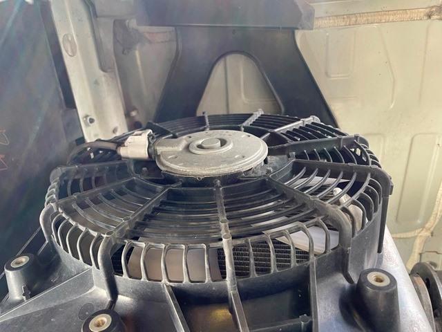 H29年 TKG-FRR90S2 いすゞ フォワード アルミウイング 240PS 6MT 車検付き 外部評価付き53