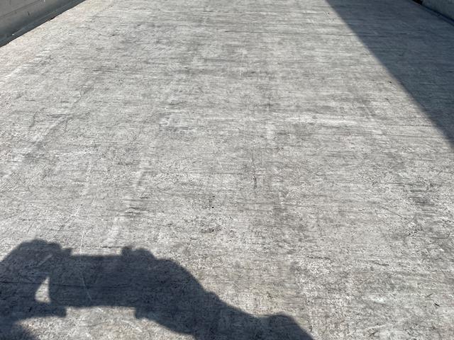 H26年 TKG-FRR90T2 いすゞ フォワード アルミブロック 車検付 243千㎞8