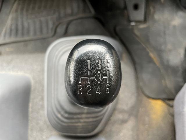 H26年 TKG-FRR90T2 いすゞ フォワード アルミブロック 車検付 243千㎞21