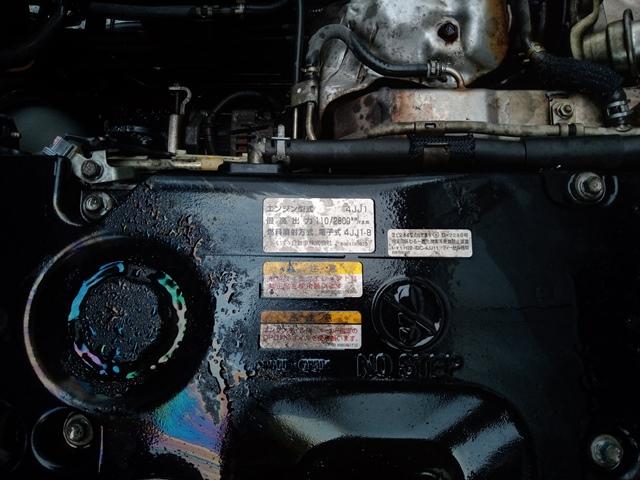 H24年 SKG-NPR85YN いすゞ エルフ ワイドセミロング平ボデー 6MT 151千㎞27