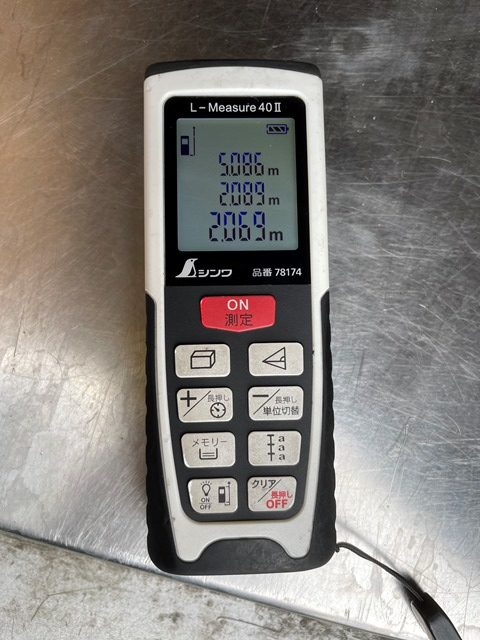 H30年 TKG-XZU722M 日野 デュトロ ワイド 超ロング 6MT 150PS 全低床 車検付(令和4年1月23日)10